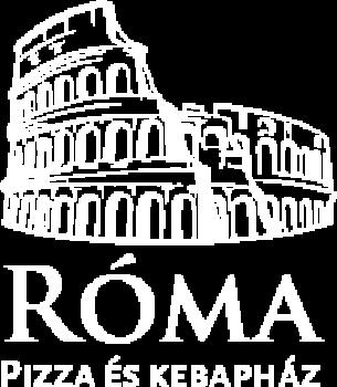 Róma Pizza és Kebapház Házhozszállítás